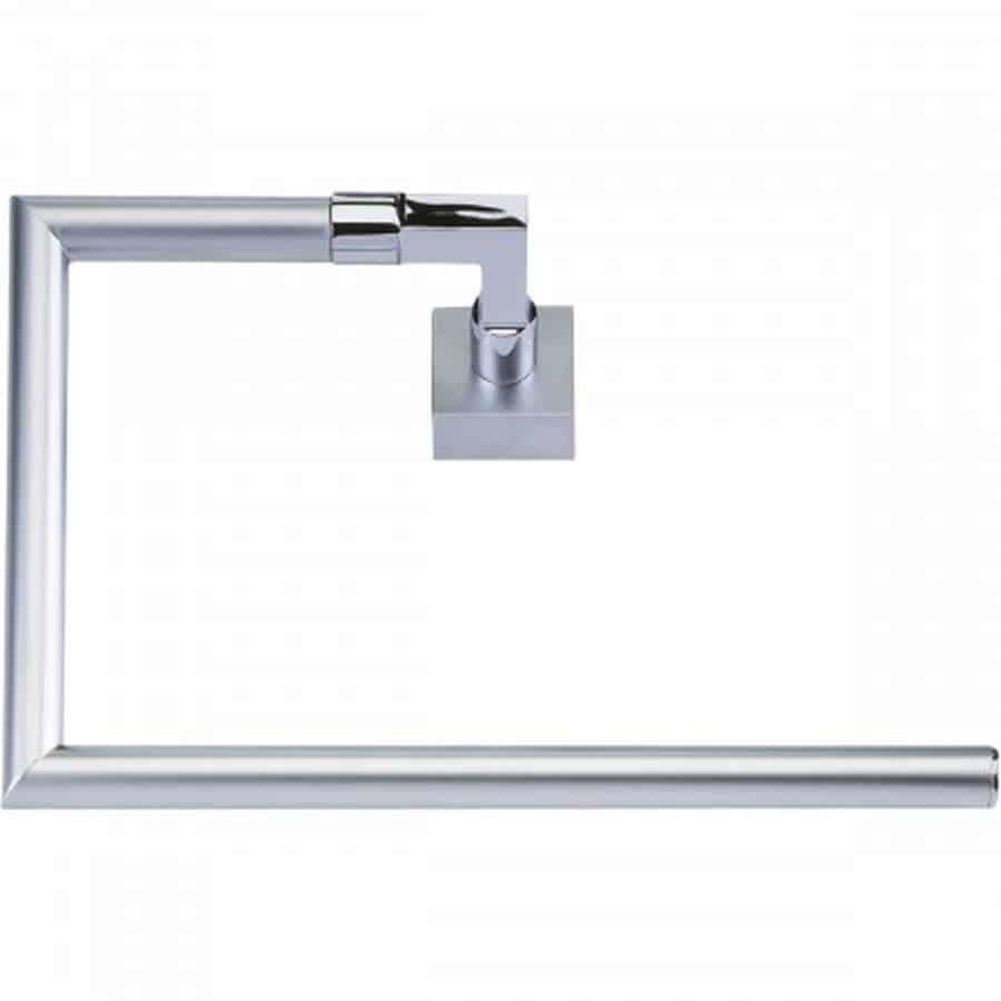 Aro Keos - Baño Diseño