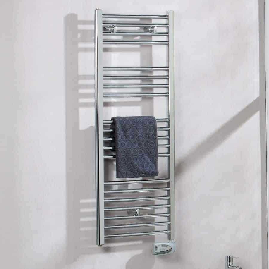 radiador-bano-electrico-cromado-120x500-suki-radia090.jpg