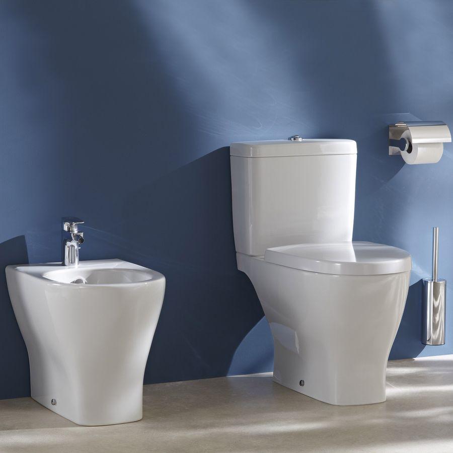 bide a suelo odeon up confort banium. Black Bedroom Furniture Sets. Home Design Ideas