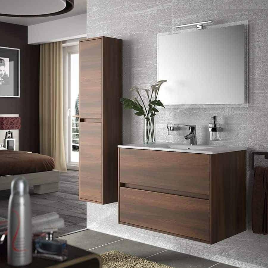 Salgar mobili bagno affordable mobile bagno in legno for Mobili di bagno