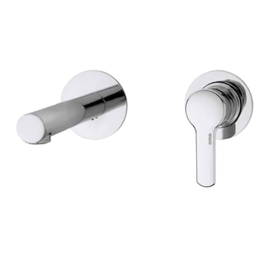 tender-monomando-lavabo-empotrar-doble-plafon-cano-150-mm.jpg