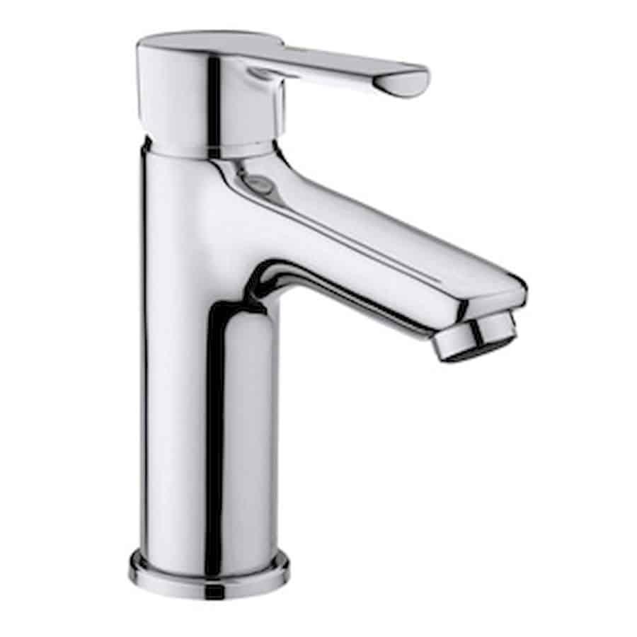 tender-monomando-lavabo.jpg