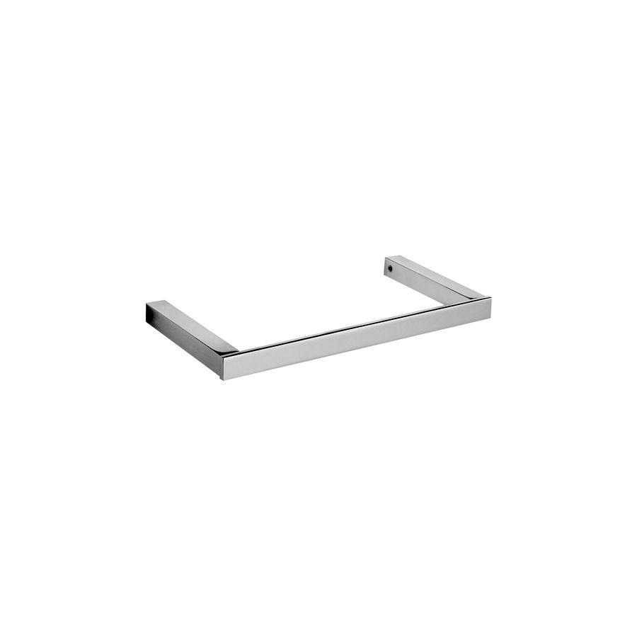 toallero-barra-20-ancho-cromo-nota-notac010.jpg