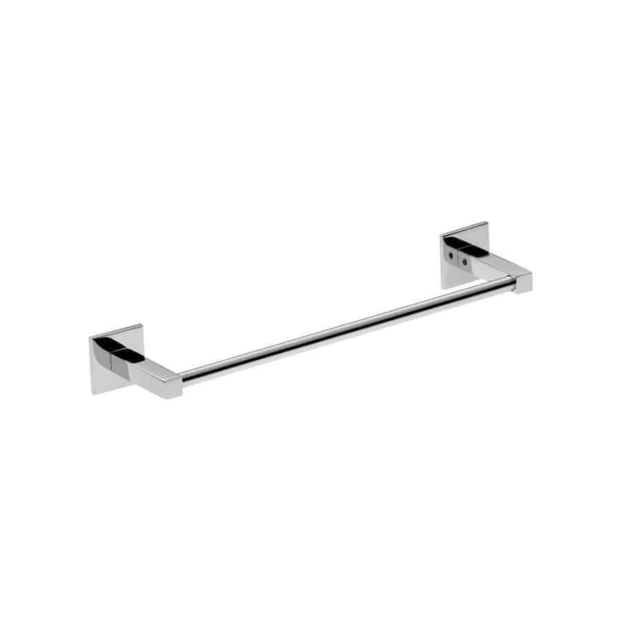 toallero-barra-30-cromo-adhesivo-stick-stick110.jpg