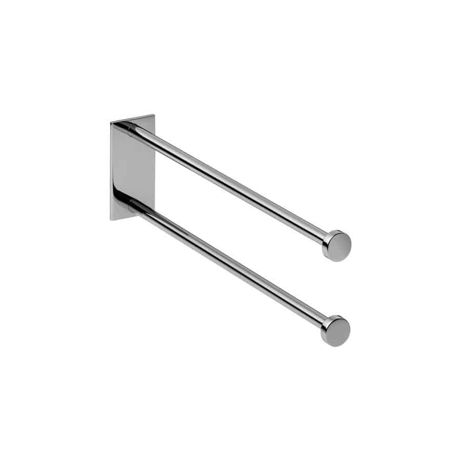 toallero-frontal-doble-cromo-adhesivo-stick-stick040.jpg