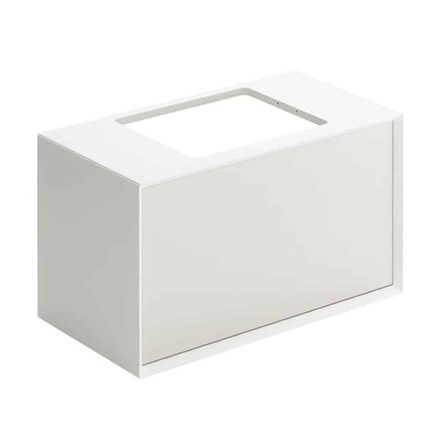 unique_basic_mueble_2_cajones_blanco_metalizado(103x52x58).jpg
