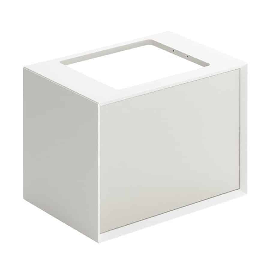 unique_basic_mueble_2_cajones_blanco_metalizado(80x52x58).jpg