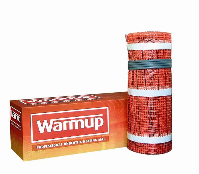 warmup-pvc.jpg