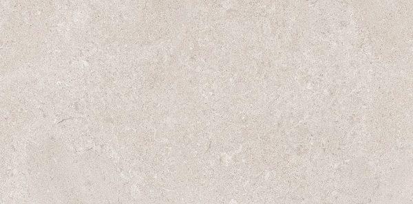 Pavimento porcelanico - Orion Natural - Ceracasa Cerámica
