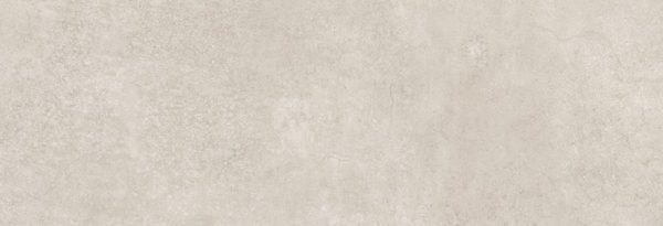 Revestimiento cerámico - Project - Ceracasa Ceramica