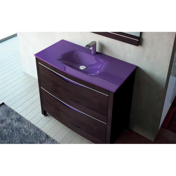 Mueble a suelo - Torvisco Group - Sella