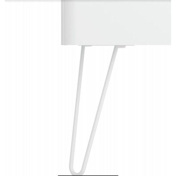 Mueble con lavabo - Uniiq D - Salgar