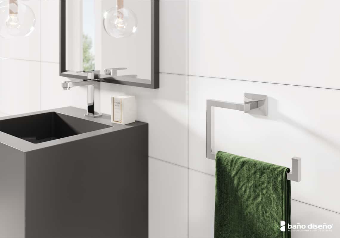 Accesorios baño | Banium.com