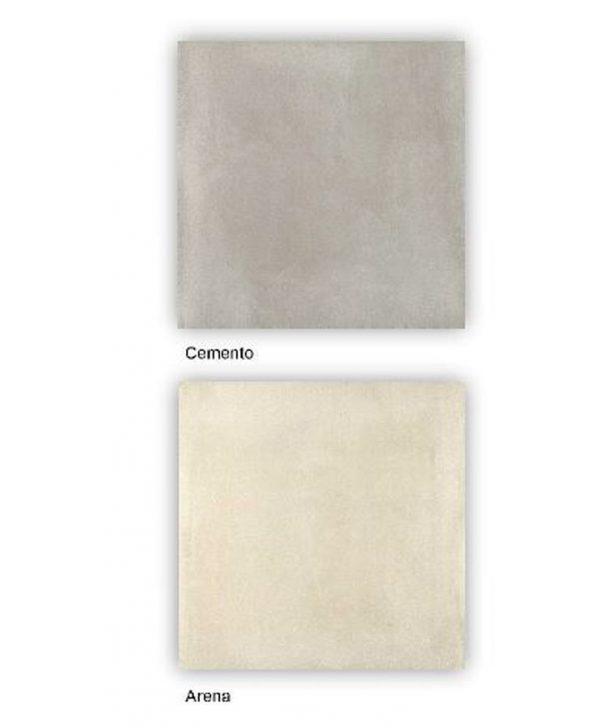 Pavimento porcelánico antideslizante - Dayton - Grespania Cerámica