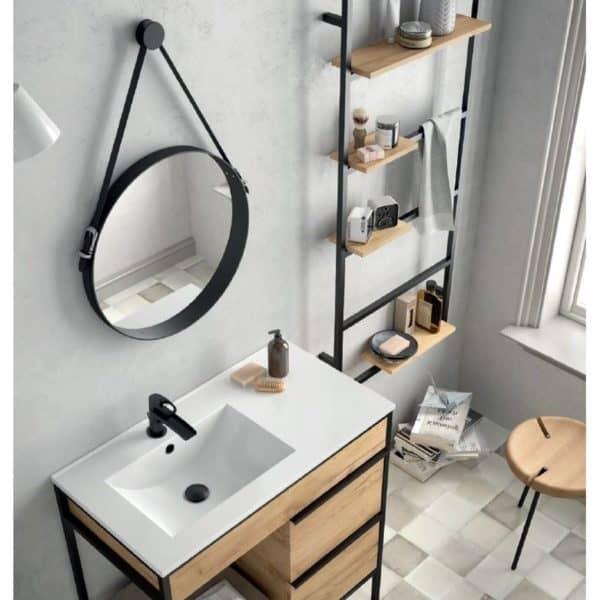 Espejo barbero - Vinci - Salgar
