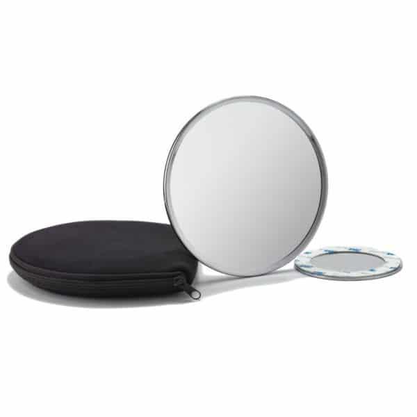 Espejo de aumento x5 - Manillons Torrent