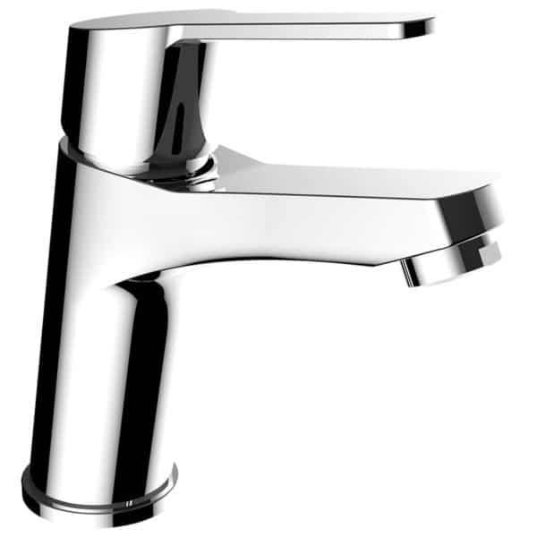 Grifo de lavabo monomando - Panam Evo xtreme 100 - Clever