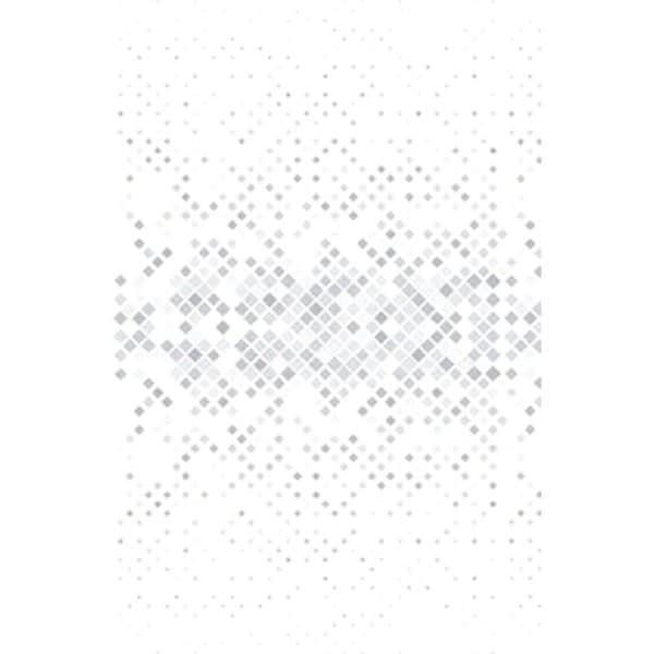 Mampara de paso acabado cristal – Heaven – Salgar