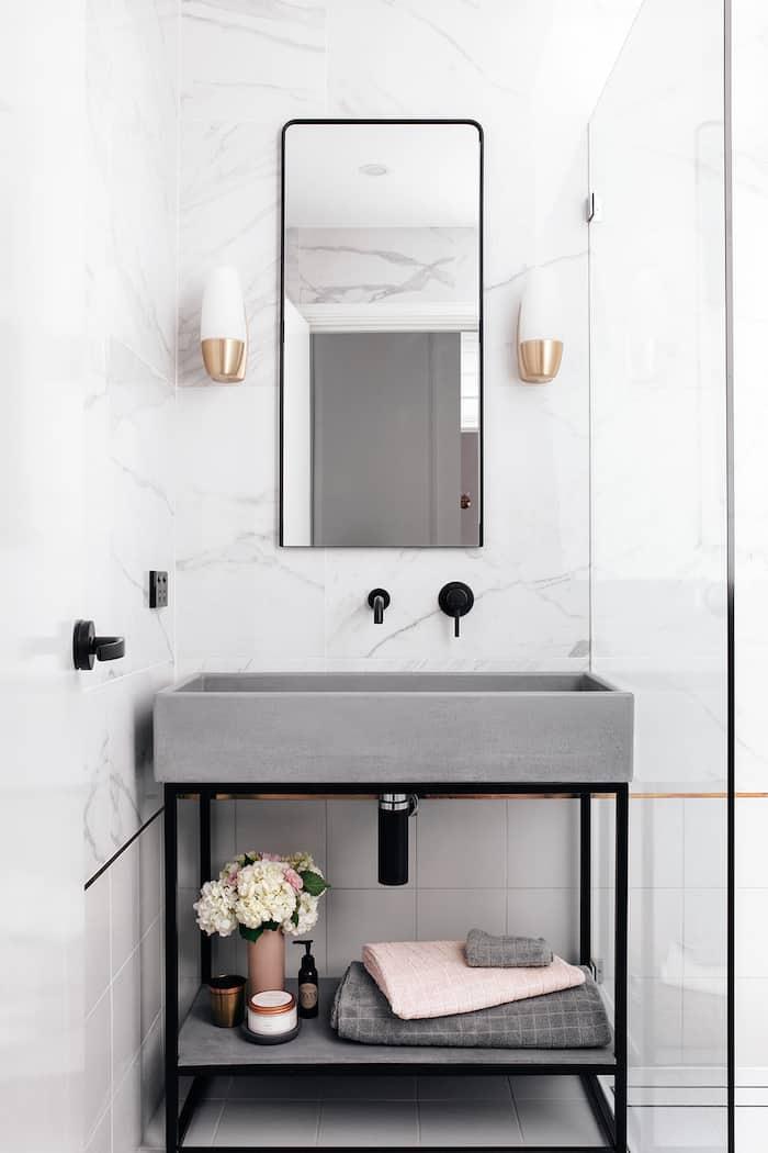 baño-hormigon
