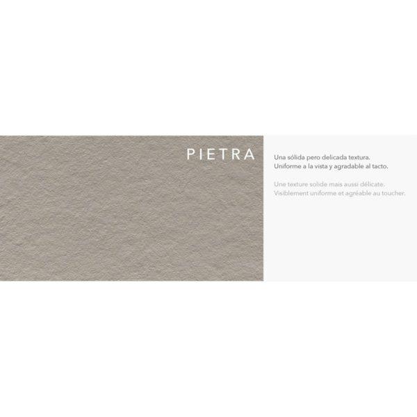 Plato de Ducha Cube Pietra Blanco - Aquahome