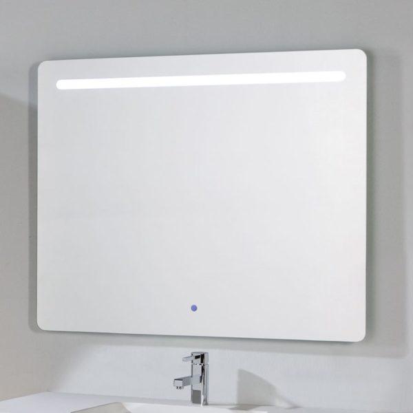 Espejo retroiluminado - Muebles Jumar