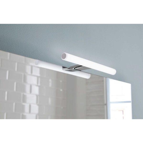 Aplique Curvo LED (bajo consumo) - Taberner