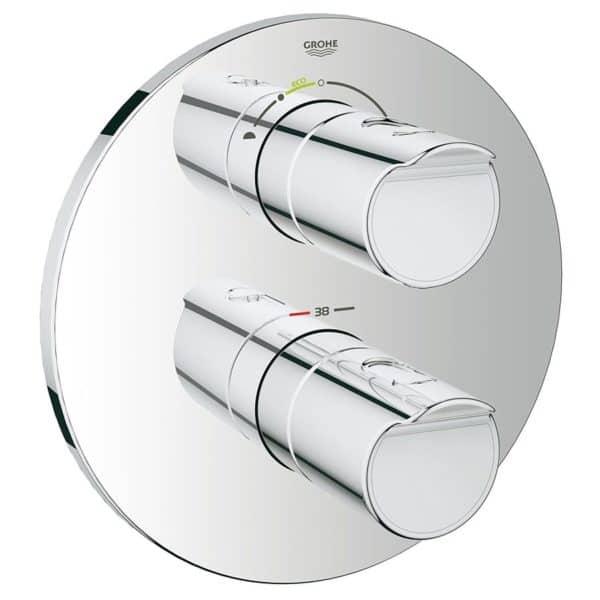 Grifo termostático de ducha - Grohtherm 2000 - Grohe