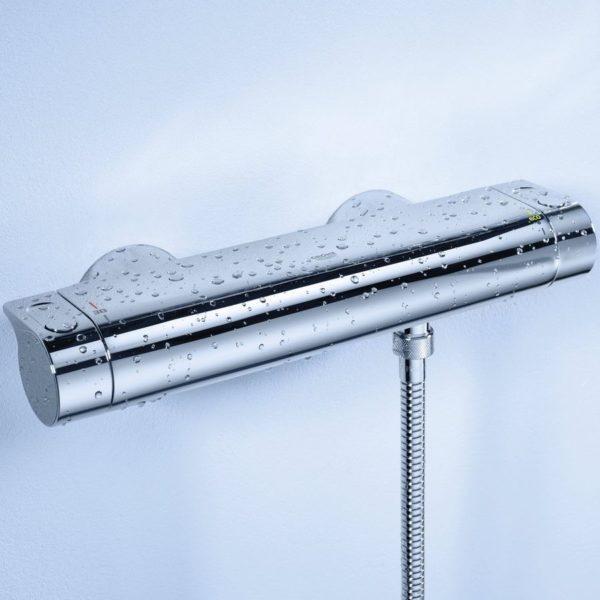 Grifo de ducha termostático - Grohtherm 2000 - Grohe