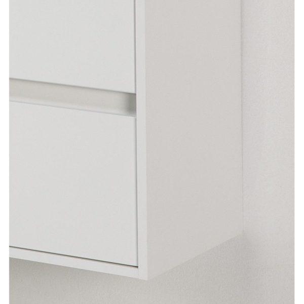 Mueble auxiliar - Melanie - Muebles Jumar