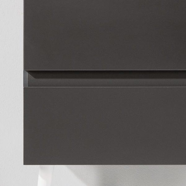 Mueble auxiliar - Metrópolis - Muebles Jumar
