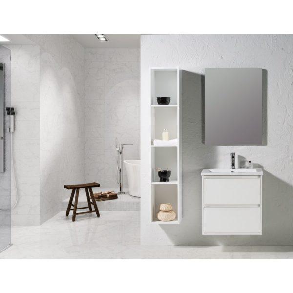 Conjunto de baño - Melanie - Jumar