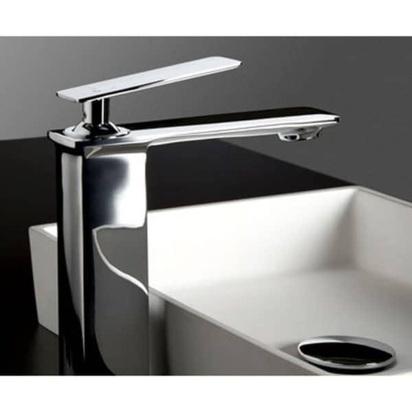 Monomando de lavabo - Quant - AQG