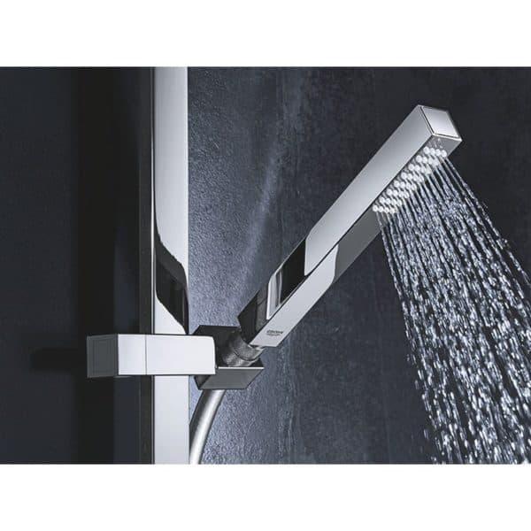 Conjunto de barra ducha - Euphoria Cube Stick - Grohe