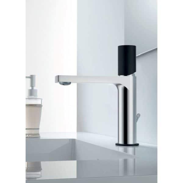 Monomando de lavabo  - Tube - AQG
