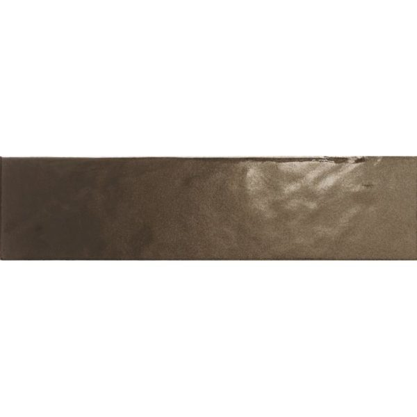 Revestimiento Purity metal glossy - Dune cerámica