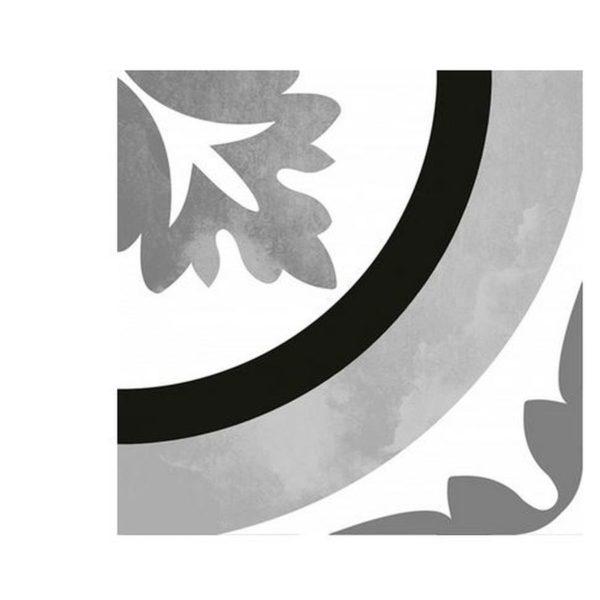 Pavimento porcelánico Ornamental -  Dune cerámica