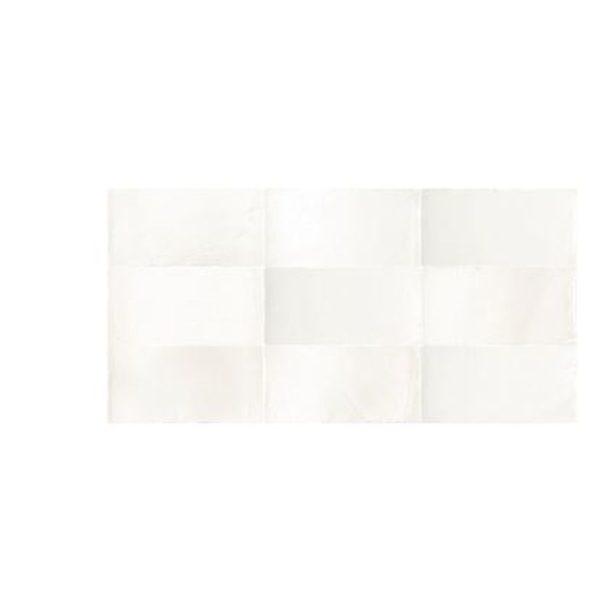 Revestimiento pasta blanca - Barro - Dune cerámica
