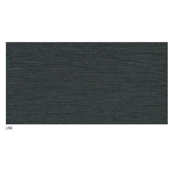 Revestimiento Panel textura Line - Kretta