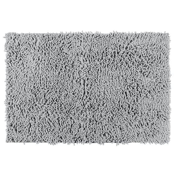 Esterilla baño Chenille 50x80 - Wenko