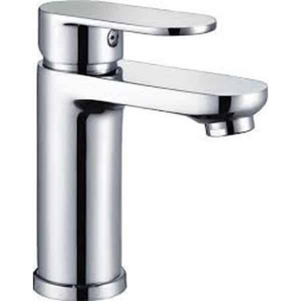 Grifo de lavabo serie París - Aquahome