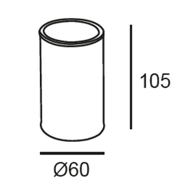 Dosificador de sobremesa - Manillons Torrent