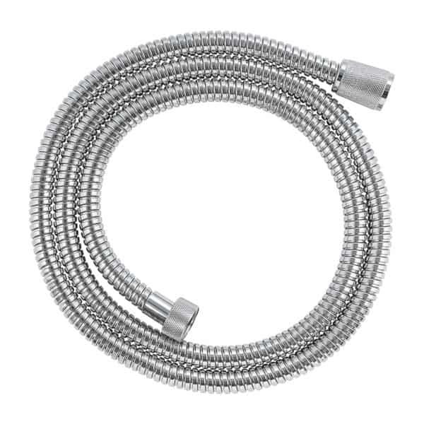 Flexo metálico relexaflex metal de 1,5 m - Grohe
