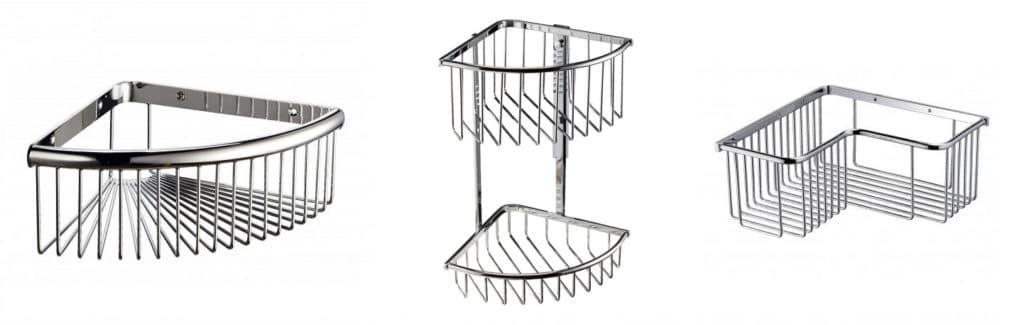 Modelos de rejillas rinconeras de Manillons Torrent