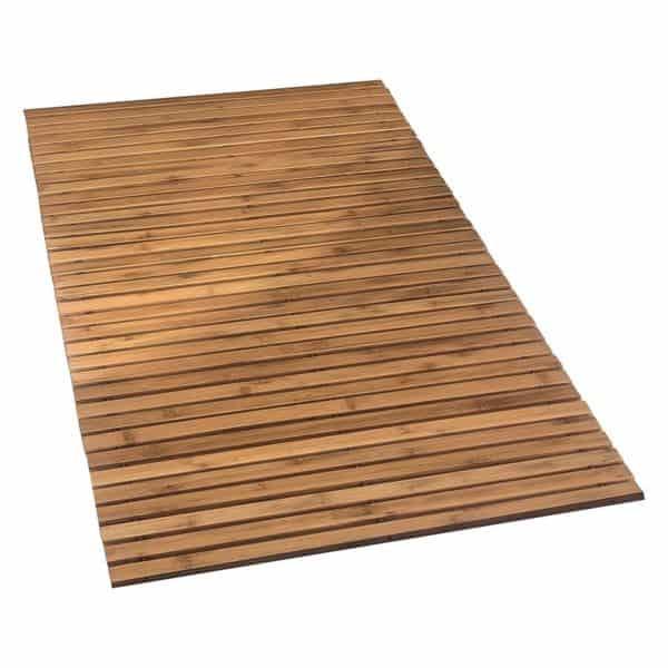 Alfombra Bambú - Level - Kleine Wolke