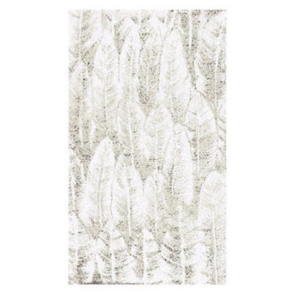 Alfombra Textil - Feather - Caracas  - Kleine Wolke