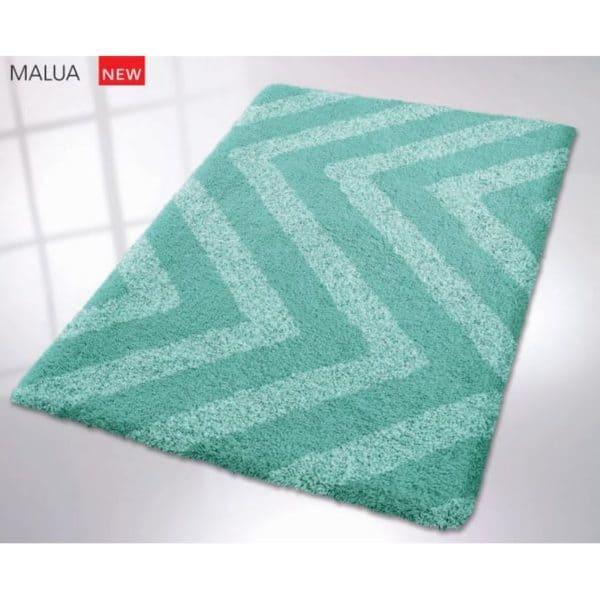 Alfombra textil - Malua - Kleine Wolke