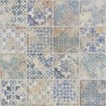 Pavimento/Revestimiento - Toscana - Dune cerámica