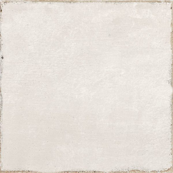 Pavimento / Revestimiento porcelánico – Barcelona – Dune cerámica