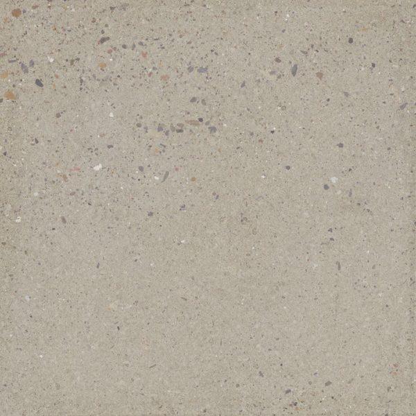 Pavimento/Revestimiento porcelánico - Takahama - Dune cerámica