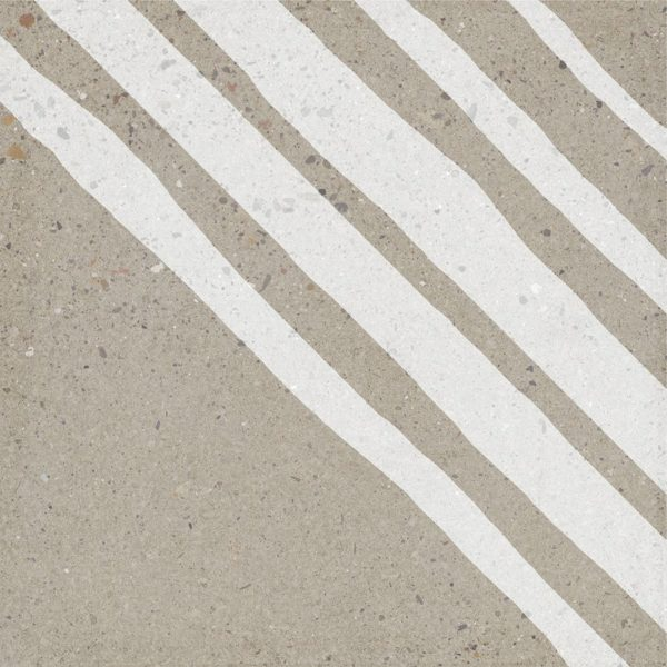 Pavimento/Revestimiento porcelánico – Takahama – Dune cerámica